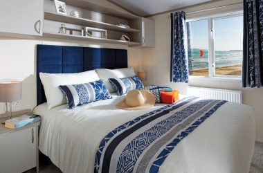 seascape bedroom 19